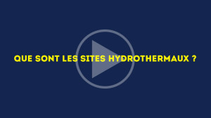 sites-hydrothermaux